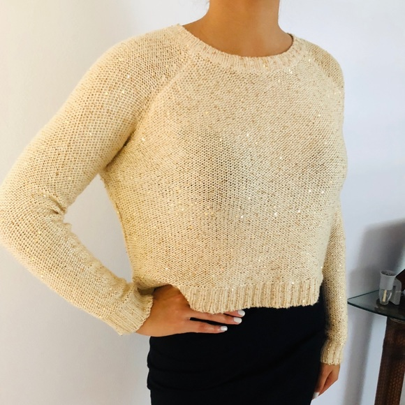Sweaters - Sequent Cozy Hi Low Sweater